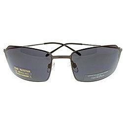 Blinde Design Unisex 'The Matrix Agent' Sunglasses