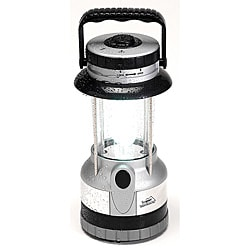 Texsport U-tube Floating Lantern