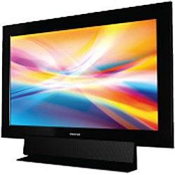 Proton CS-32 32-inch LCD HDTV