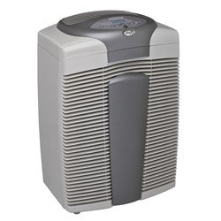 Hunter 30547 Permalife Tower Air Purifier for Large-size Rooms