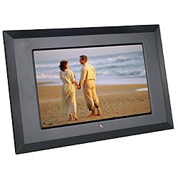 Polaroid XSA-10169S 10.2-inch Digital Photo Frame (Refurbished)
