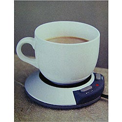 Mug/ Coffee Cup Warmer