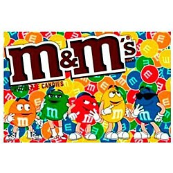 M Amp M S Party Rug 3 3 X 4 10 12043590 Overstock Com