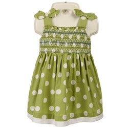 final sale laura ashley girlu002639s dress with bloomers overstock laura ashley girls sundresses 250x250