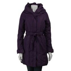 Свитера, пальто, пуховики, сумки, туфли, вязаные платья.