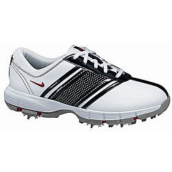 Nike Delight Women's Golf Shoes