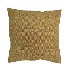Sommerfield 24-inch Floor Pillow