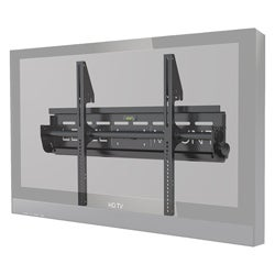 Level Mount Fixed/ Tilt 34 to 60-inch TV Mount