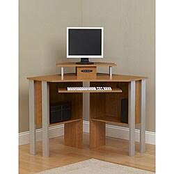 Ameriwood Corner Desk