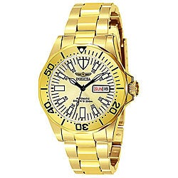 Invicta Men's 7047 Signature Automatic Watch