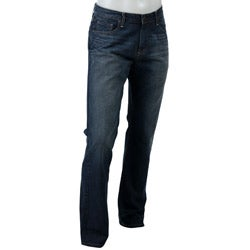 Paige Premium Denim Men's 'Doheny' Straight-leg Jeans