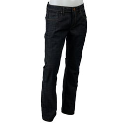 Buffalo by David Bitton Men's 'Kooper' 5-pocket Bootcut Jeans