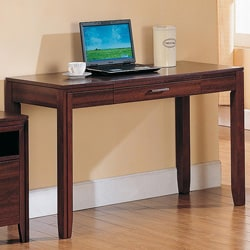 Elsa 47-inch Home Office Writing Desk