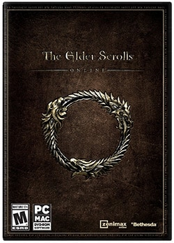 PC - The Elder Scrolls Online