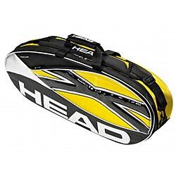 Спортмастер Каталог - Теннисная сумка HEAD Extreme Pro.