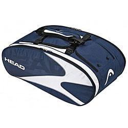 Head 'Radical' Tennis Bag