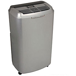 Shopping Home & Garden Housewares Heaters, Fans & AC Air Conditioners