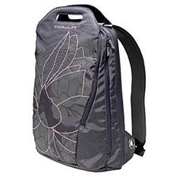 Спортивные сумки и рюкзаки: купить рюкзак в санкт петербурге.
