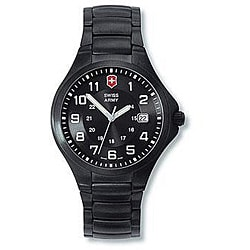 Replica watches that are waterproof