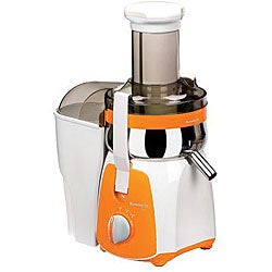 Kuvings NJ-9310U Juice Extractor