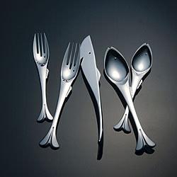 Flatware | Overstock.com: Buy Stainless Flatware, Sterling ...