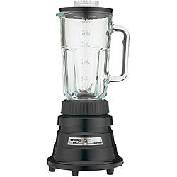 Waring Pro WPB09 Professional Kitchen Blender