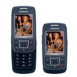Samsung T429 Slider Unlocked GSM Cell Phone