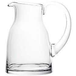 La Rochere Parisien 80-oz Pitcher
