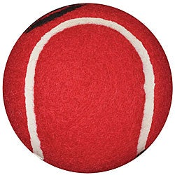 Mabis Red Walkerballs (Set of 2)