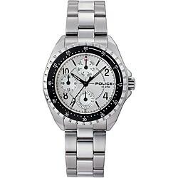 Rolex Daimand Watches
