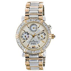 Anne Klein Watches Support, Manuals & Customer Service - FixYa