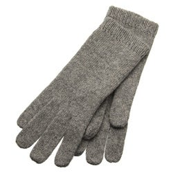 Portolano Women's Cashmere Gloves FINAL SALE