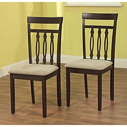 Carson Dining Chair (Set of 2)