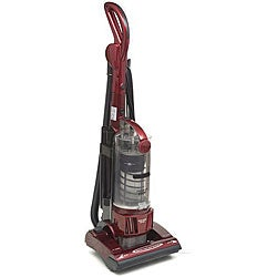 Euro Pro Shark Twister Commercial Upright Vacuum