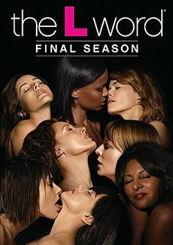 The L Word: The Complete Sixth Season (DVD)