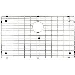 VIGO Kitchen Sink Bottom Grid (30 x 17 inches)