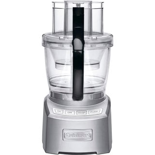Cuisinart Elite Modern 14-cup Food Processor
