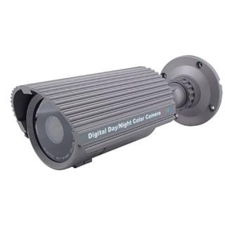 Speco Intensifier 2 Series HT-INTB9 Weatherproof Bullet Camera