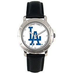 Los Angeles Dodgers Player Series Watch