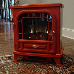 Autocrat Americana wood stove - Do It Yourself Repair Forum