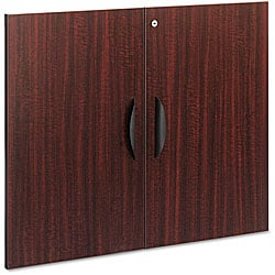 Alera Valencia Bookcase Cabinet Door Kit