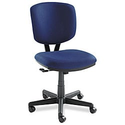 HON Volt Series Task Chair