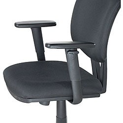 HON T-Arms for Volt Series Chairs (2/ Pair)