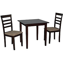 Havana 3-piece Dining Set