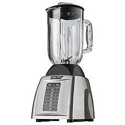 Black & Decker BLP6600M 600-watt Blender