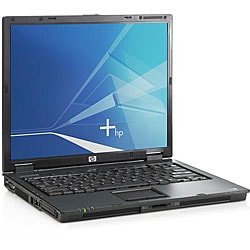 HP Compaq NC6120 1.86GHz 60GB Laptop (Refurbished)