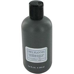 Geoffrey Beene 'Grey Flannel' Men's 6.8-ounce Shower Gel
