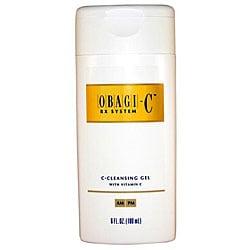 Obagi 6-oz C-Cleansing Gel