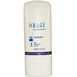 Obagi Nu-Derm 2-ounce Exfoderm Lotion
