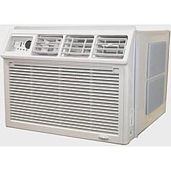 Whirlpool 30,000 BTU Air Conditioner